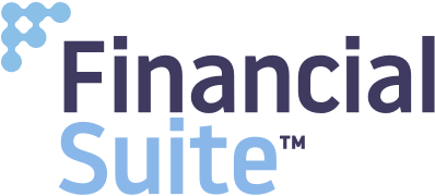 financial suite logo